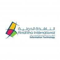 Logo of International Window