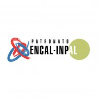 Logo of Encal - Inpal