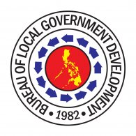 Logo of Dilg-Bureau of Local Government Development