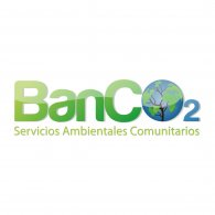 Logo of BanCO2