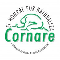 Logo of Cornare