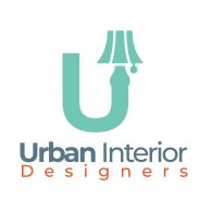 Logo of Urban Interiors