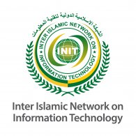 Logo of Inter Islamic Network on Information Technology