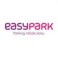 Logo of EasyPark