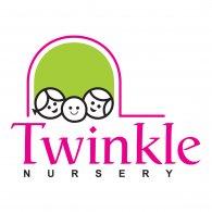 Logo of Twinkle