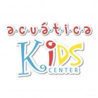 Logo of Acuática Kids Center