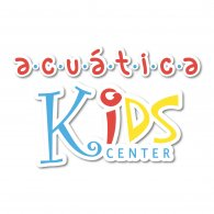 Logo of Acuática Kids Center