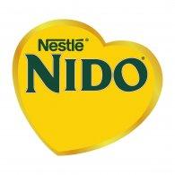 Logo of NIDO Nestle