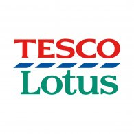 Logo of Tesco Lotus