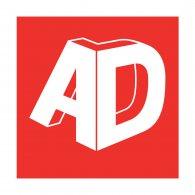 Logo of AD Delhaize