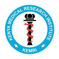 Logo of KEMRI