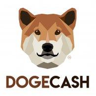 Logo of DOGEC