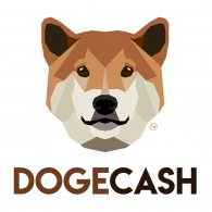 Logo of DOGEC
