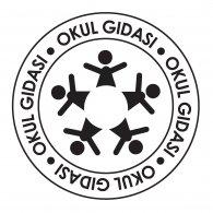 Logo of Okul Gıdasi