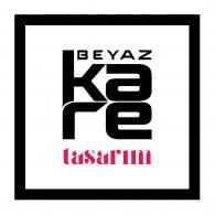 Logo of Beyaz Kare Tasarim