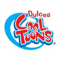 Logo of Dulces Cool Toons