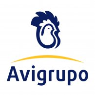 Logo of Avigrupo