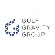 Logo of Gulf Gravity Group