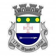 Logo of Alhandra