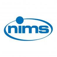 Logo of Nims