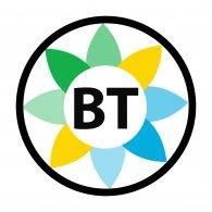 Logo of Branding Tanzania