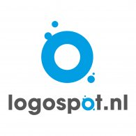 Logo of Logospot.nl