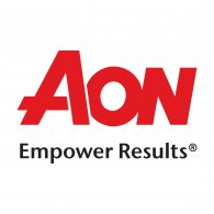 Logo of Aon Empower Results
