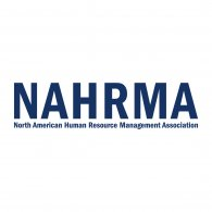 Logo of Nahrma