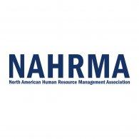 Logo of Nahrma