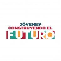 Logo of Jóvenes Construyendo el Futuro