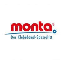 Logo of Monta