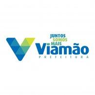 Logo of Viamão