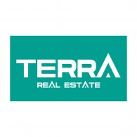Logo of Terra Real Estate