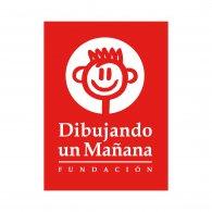 Logo of Dibujando un Mañana