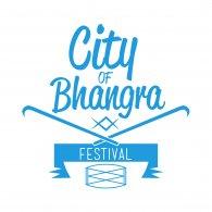 Logo of City of Bhangra