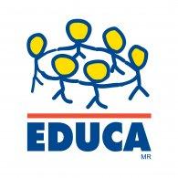 Logo of Fundación EDUCA México, A.C.