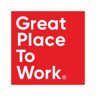 Logo of Great Place To Work