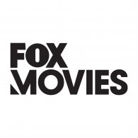 Logo of Fox Movies