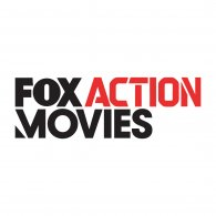 Logo of Fox Movies Action