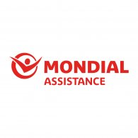 Logo of Mondial Assistance