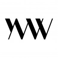Logo of YNW Web and Apps