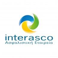 Logo of Interasco