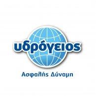 Logo of Ydrogeios Asfalistiki