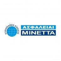 Logo of Minetta