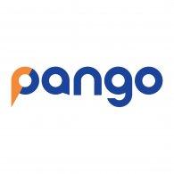 Logo of Pango