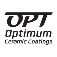 Logo of OPT