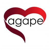Logo of Agape