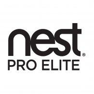 Logo of Nest Pro Elite