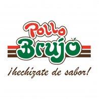 Logo of Pollo Brujo