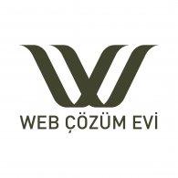 Logo of Web Çözüm Evi